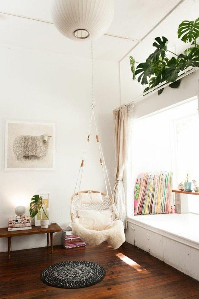 115 schöne Ideen für Wohnzimmer in Beige! | kleine Wohnzimmer ...