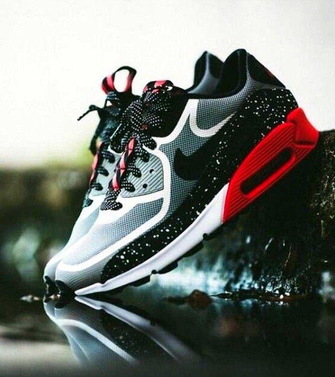Nike (unknown)   Nike free shoes, Nike air max, Nike shoes