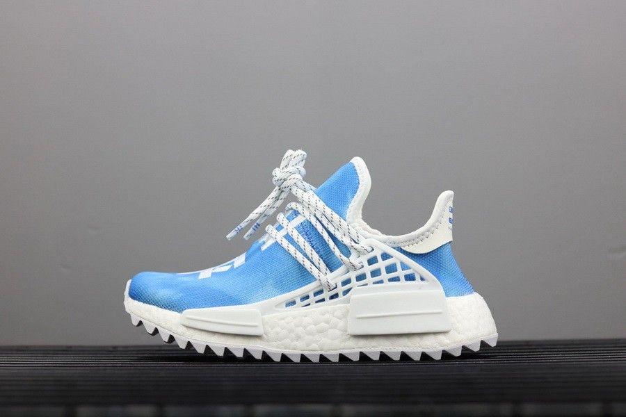 2b42abad530c0d drake x adidas originals hu nmd low priced aaf3a 859ae - arshsazan.com