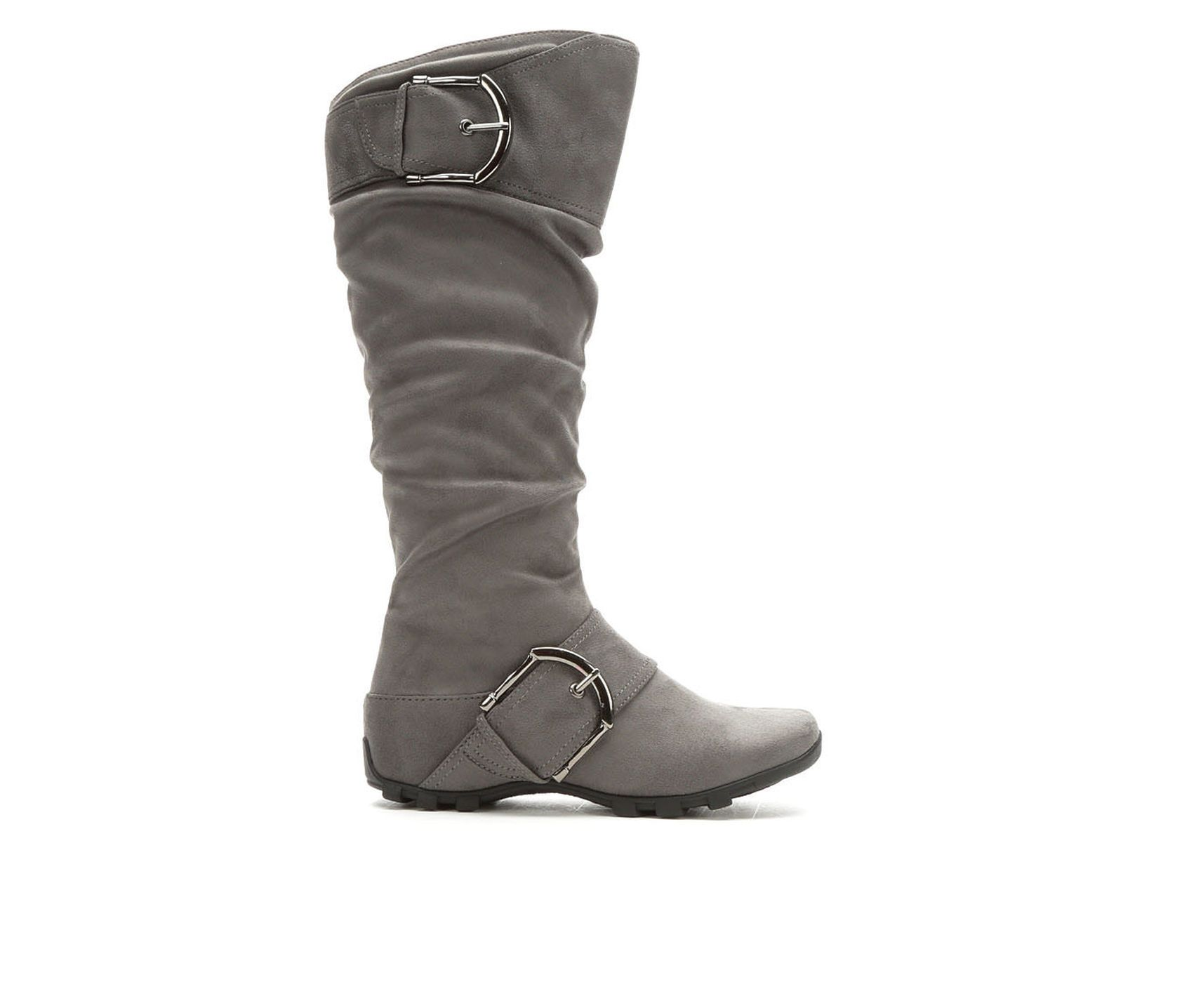 43ad39b8912d Discover ideas about Shoe Carnival. Women s Solanz Grammercy Wide Width  Wide Calf Riding Boots
