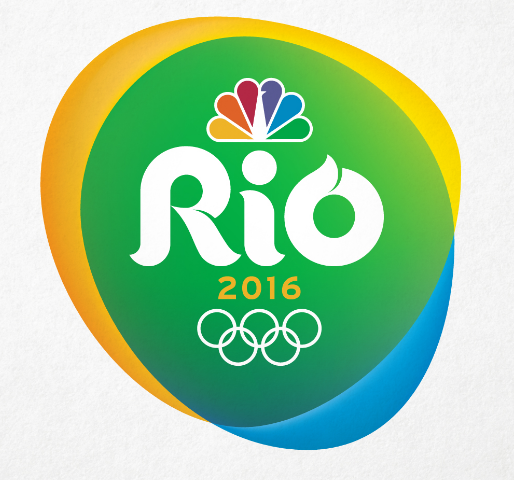 NBC to offer 85 hours of Rio Olympics programming in