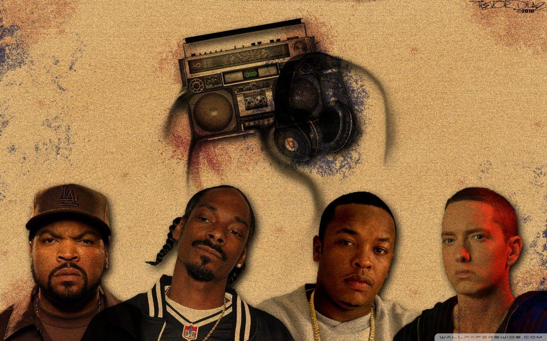 Ice Cube Snoop Dogg Dr Dre Vip Wallpaper Hd Wallpapers For Desktop And Mobile Platform Eminem Wallpapers Dogg Snoop Dogg