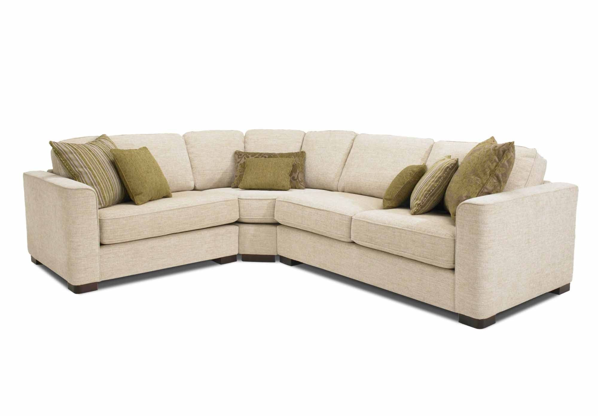 Combi Lhf Eleanor Living Room Furniture Sofas And