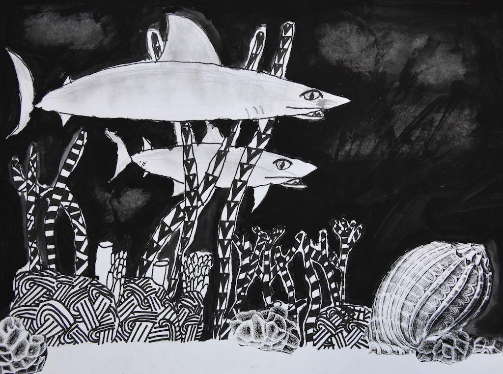 Roter Hahn Kunst kunstgalerie der rote hahn hier findest du zahlreiche beispiele für