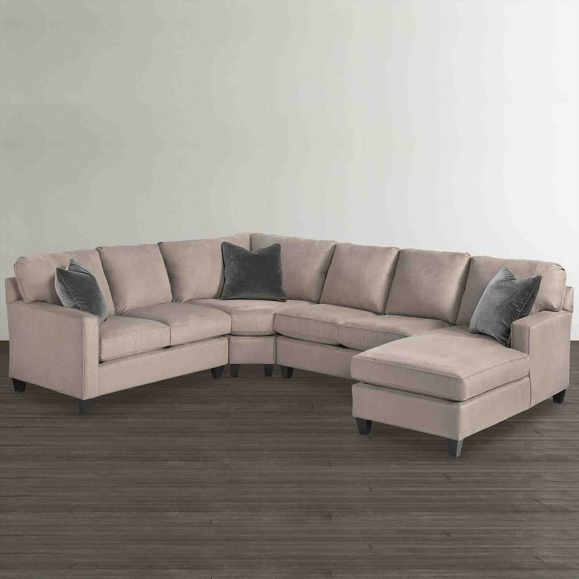 Cheap Sectionals In Ri Sofa Clearance Ikea Sofa Ikea Couch