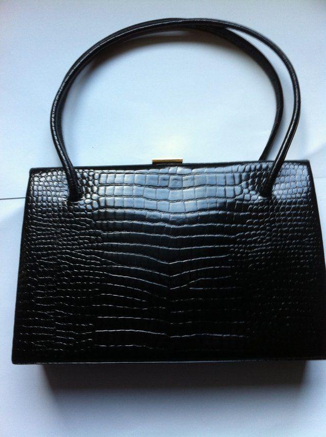 Vintage Black Leather Handbag For Sale Black Leather Handbags Purses For Sale Handbags On Sale