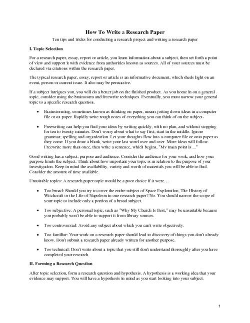 writing research paper article review Pinterest Research - research paper