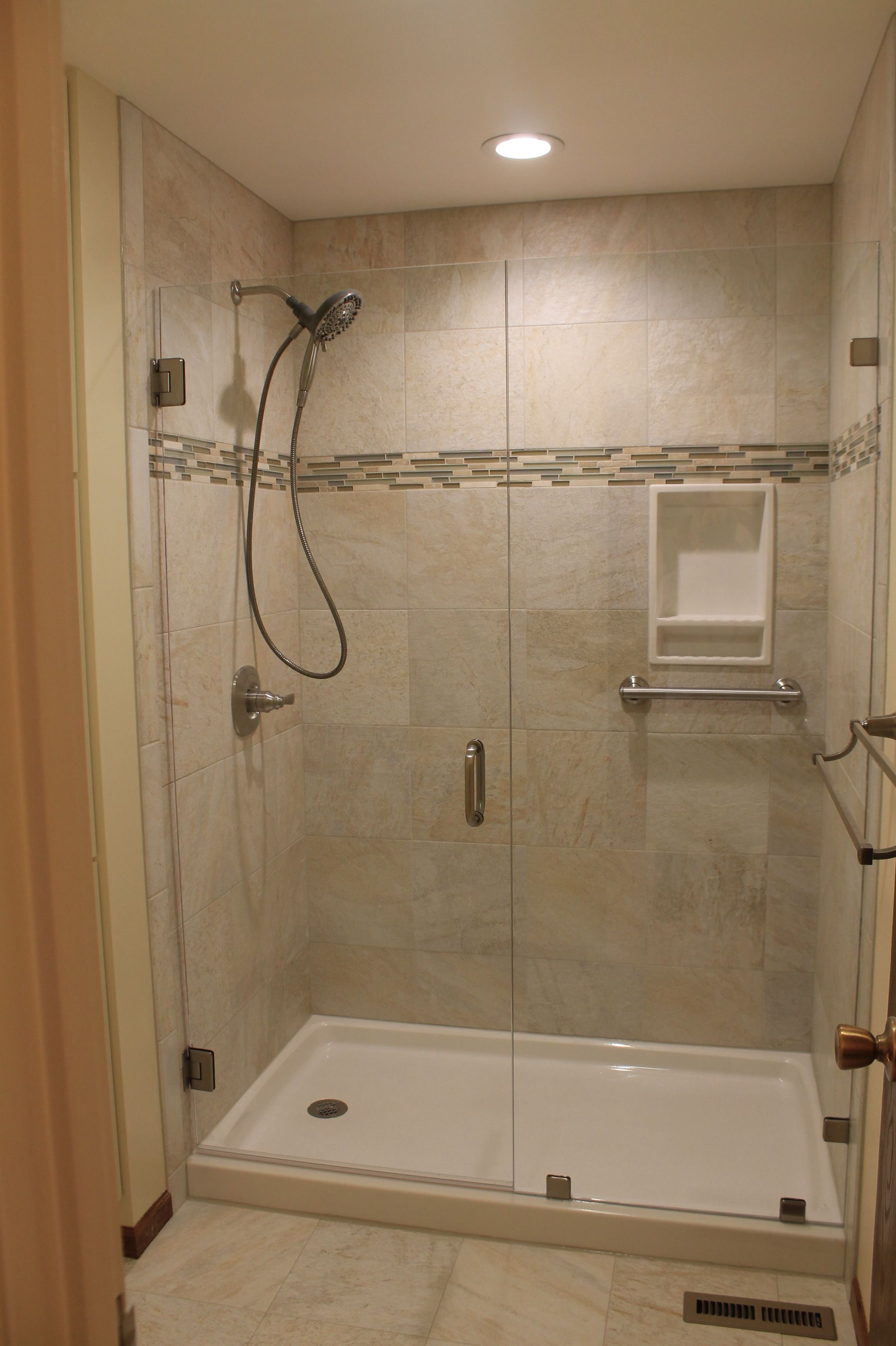 tile other shower up now on and hot flooring hooks showers right close in what trends s whats