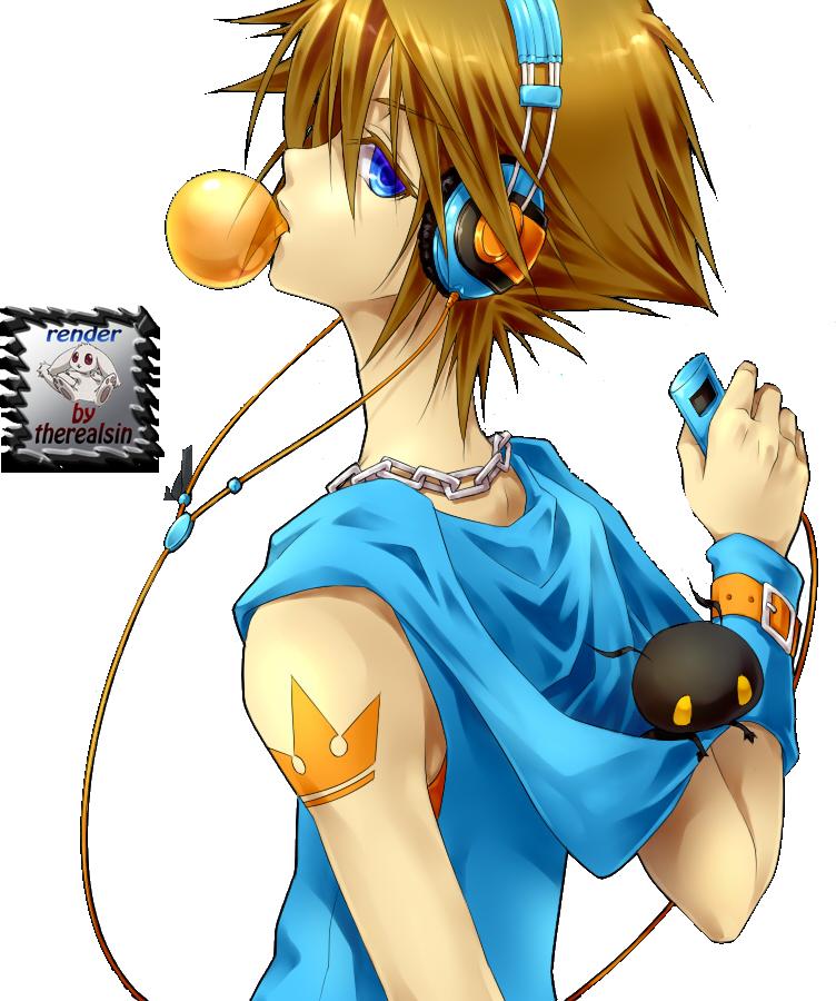 Kingdom Hearts Sora Render Sora Kingdom Hearts Kingdom Hearts Jeux Video Png Image Sora Kingdom Hearts Kingdom Hearts Anime