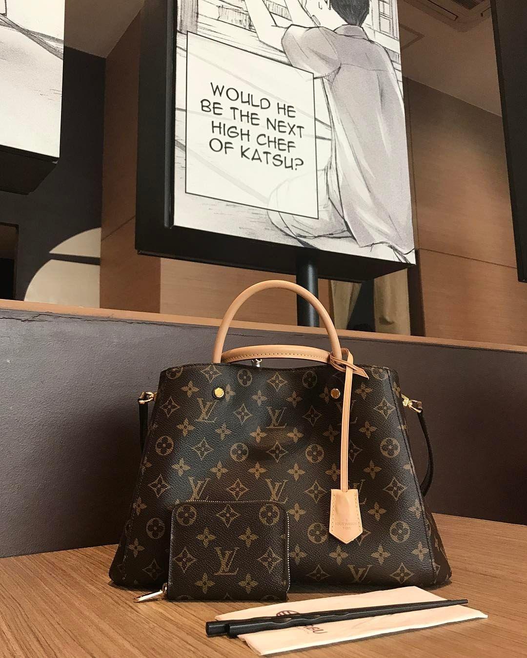 Louis Vuitton Montaigne Beautiful Dream Crossbody Handbags For Girls Louis Vuitton Bag Neverfull Louis Vuitton Louis Vuitton Bag