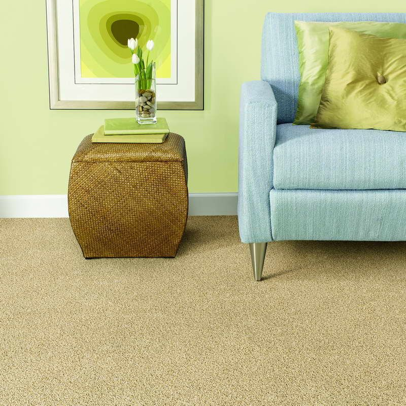 95 Best Rugs Floors Images On Pinterest: Related Images Of Smartstrand