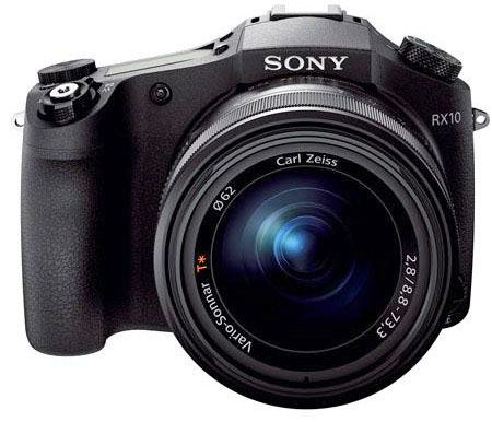 Sony Rx10 1 Inch Sensor Based High Quality Zoom Camera With Fixed F2 8 Aperture Range Digital Camera Photography