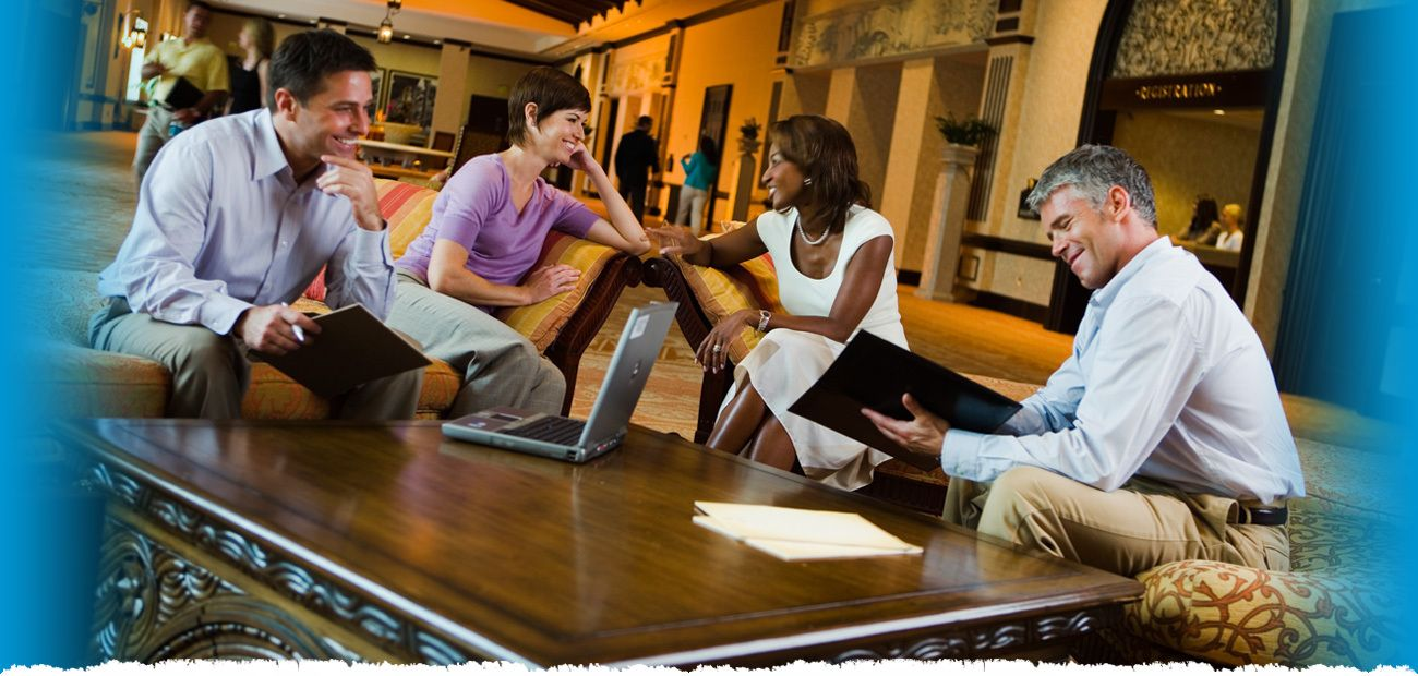 Convention & Meeting Planners | Plan your Next Event in Kissimmee - Kissimmee