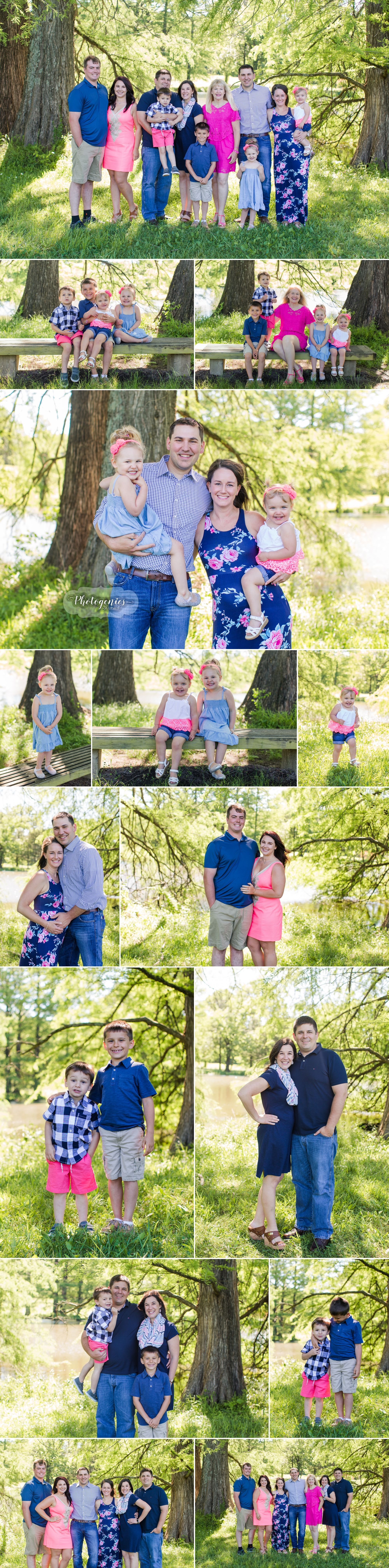 THE BLOG #extendedfamilyphotography extended_family_session_photography_poses_ideas_colors_what_to_wear_large_group #extendedfamilyphotography