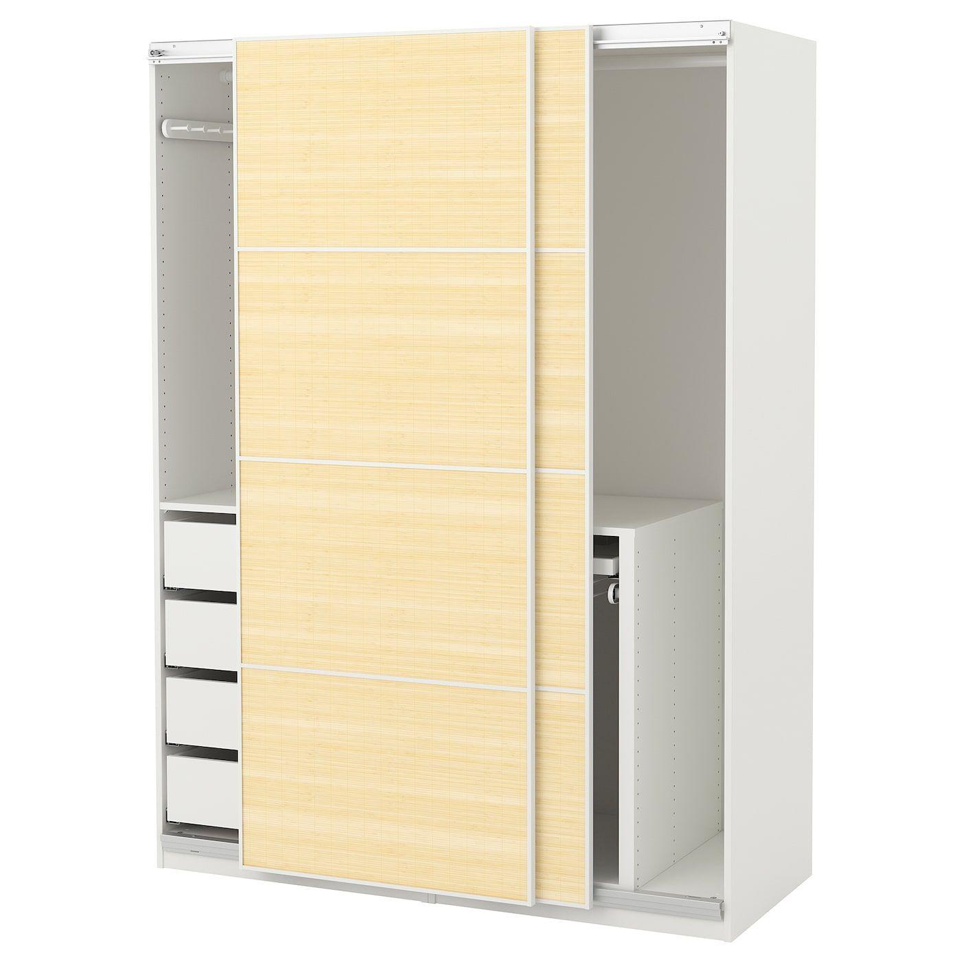 Furniture And Home Furnishings Pax Wardrobe Ikea Pax Ikea Pax