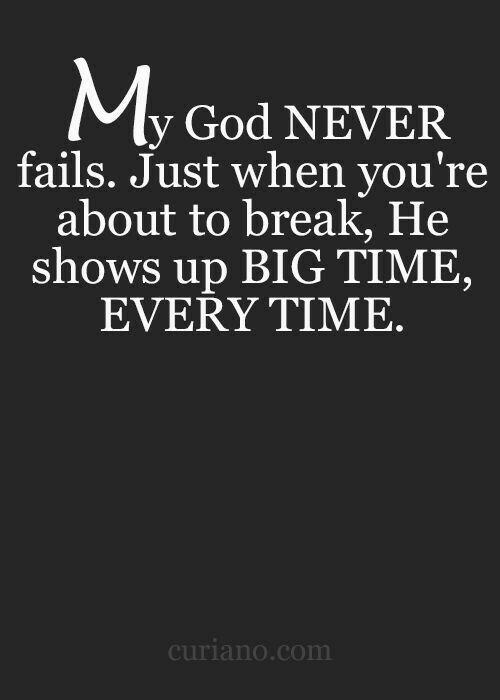 God. Mildred Williams   Spiritual quotes, Inspirational ...