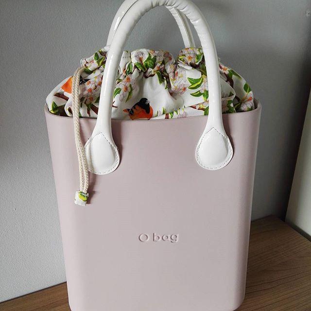 7d2e08652a271  rosasmoke  ochic  obag  obagpolska  obagofficial  obagowelove  handmade   design  style  womenfashion  womenstyle  pink  pasteles  flowers  flowers   print ...