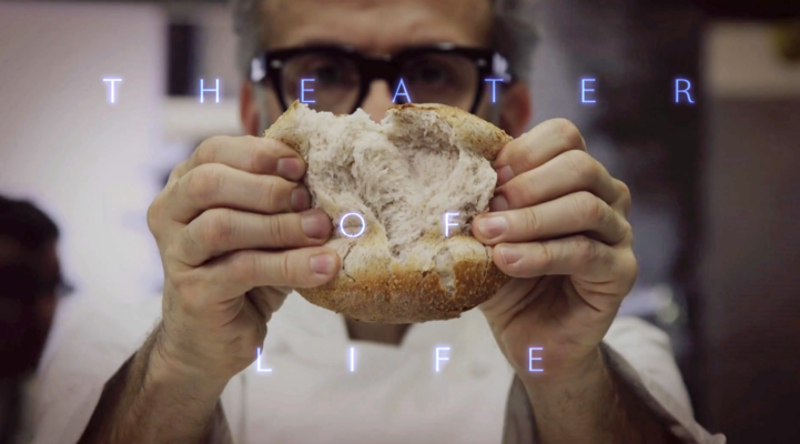This Netflix Documentary Will Change How You View Food Forever Netflix Documentaries Documentaries Food