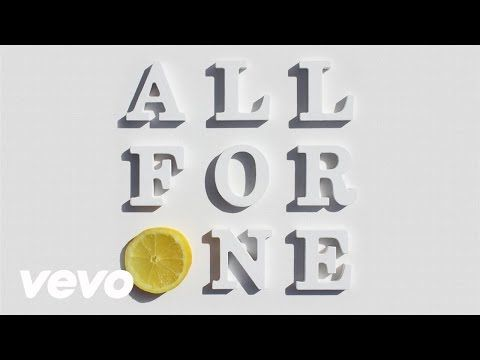 Download The Stone Roses - All For One (Official Audio) in MP4, 3GP