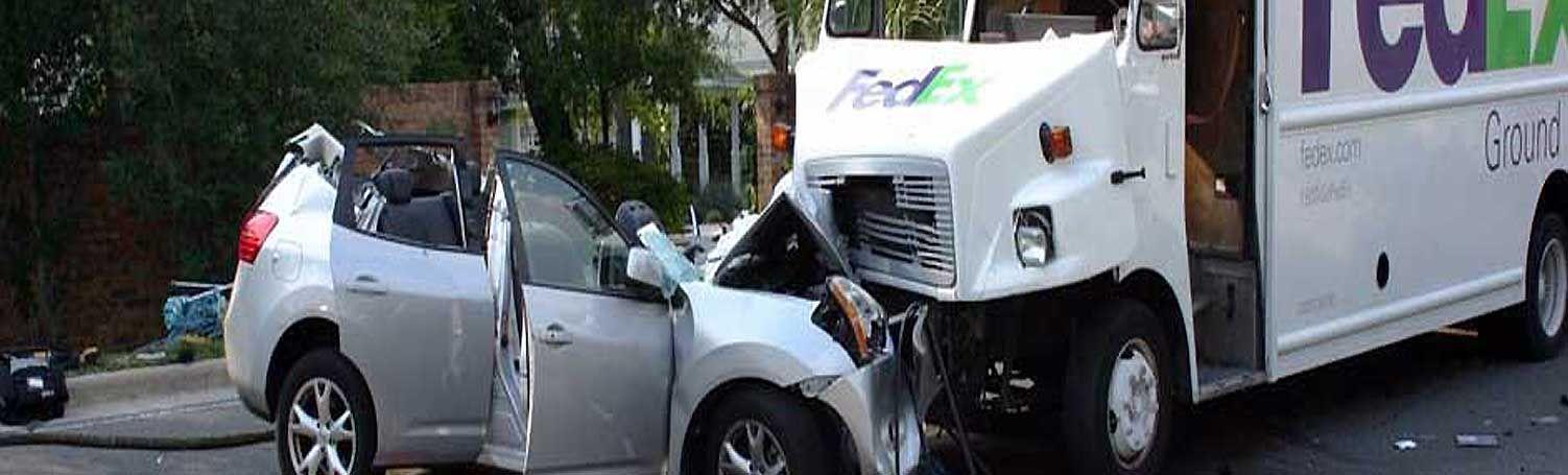 Automobile Accident Attorney Auto Accident Advocate Lawyer Utah