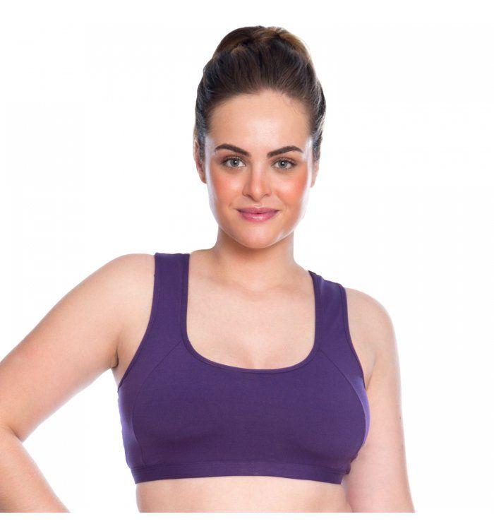 badee5228f1933 Top Camiseta Suplex Liso Marcyn Plus Size | Moda Plus Size | Tops ...