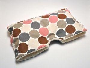 kinderwagenmuff 10 sch ne handw rmer f r den kinderwagen. Black Bedroom Furniture Sets. Home Design Ideas