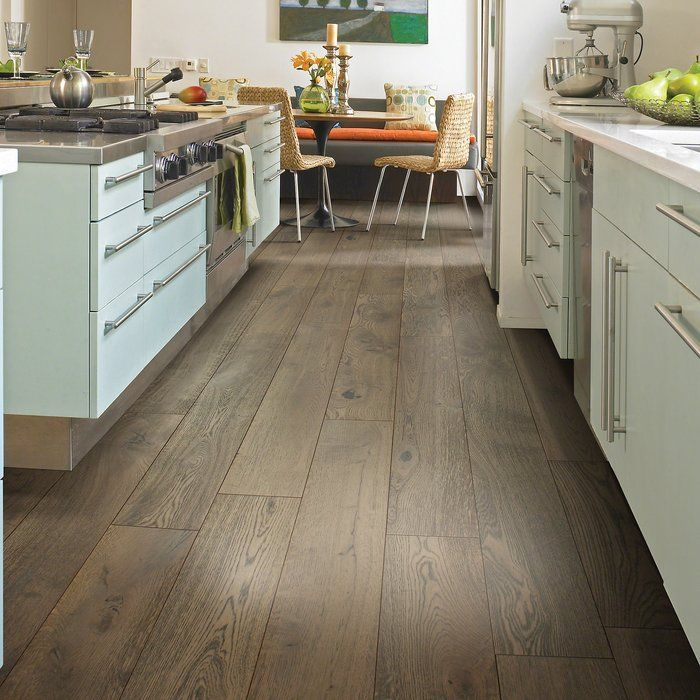 New Easter Hearth  Hand Line Flooring Pinterest Flooring