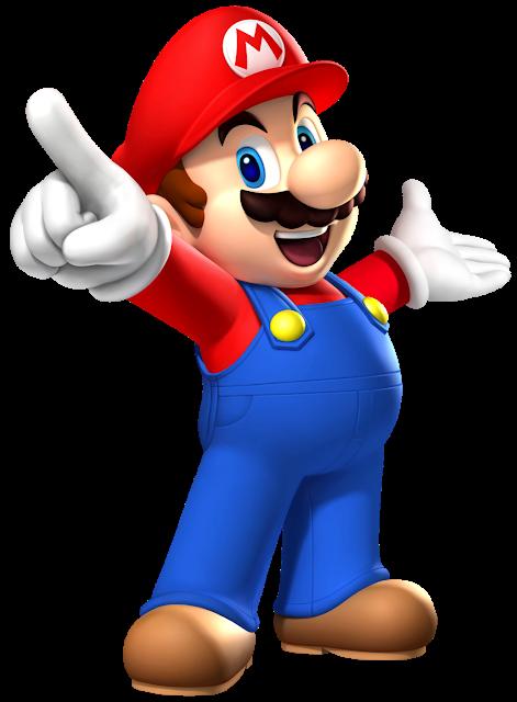 Mama Decoradora Super Mario Bros Png Descarga Gratis Imagenes De Mario Bros Transparentes Mario Bros Letras De Mario Bros Imagenes Mario Bros Mario Bros