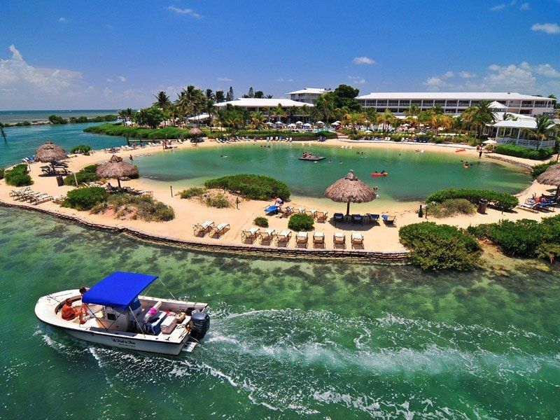 The Best Beachfront Rentals In The Florida Keys Beeloved City Vacation Florida Keys Florida Keys Vacation Rentals Florida Travel Destinations