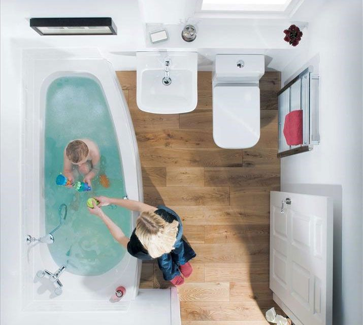 1000 Images About Beautiful Bathrooms On Pinterest   Ideas For. Compact Bathroom Suites For Small Bathrooms   Rukinet com