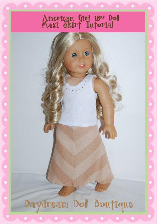 Dream. Dress. Play.: Inspired by Pinterest- 18\