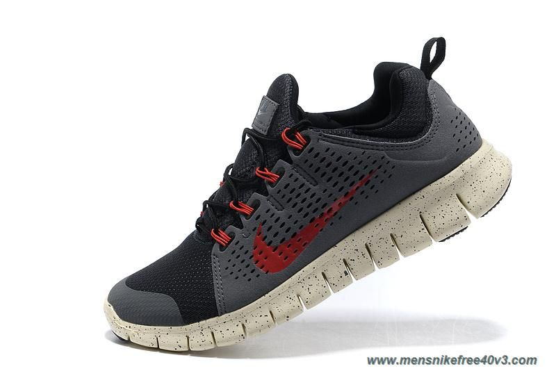 official photos ca8d6 12245 ... sale dark blue grey sport red nike free powerlines ii mens outlet 633e2  dea1c