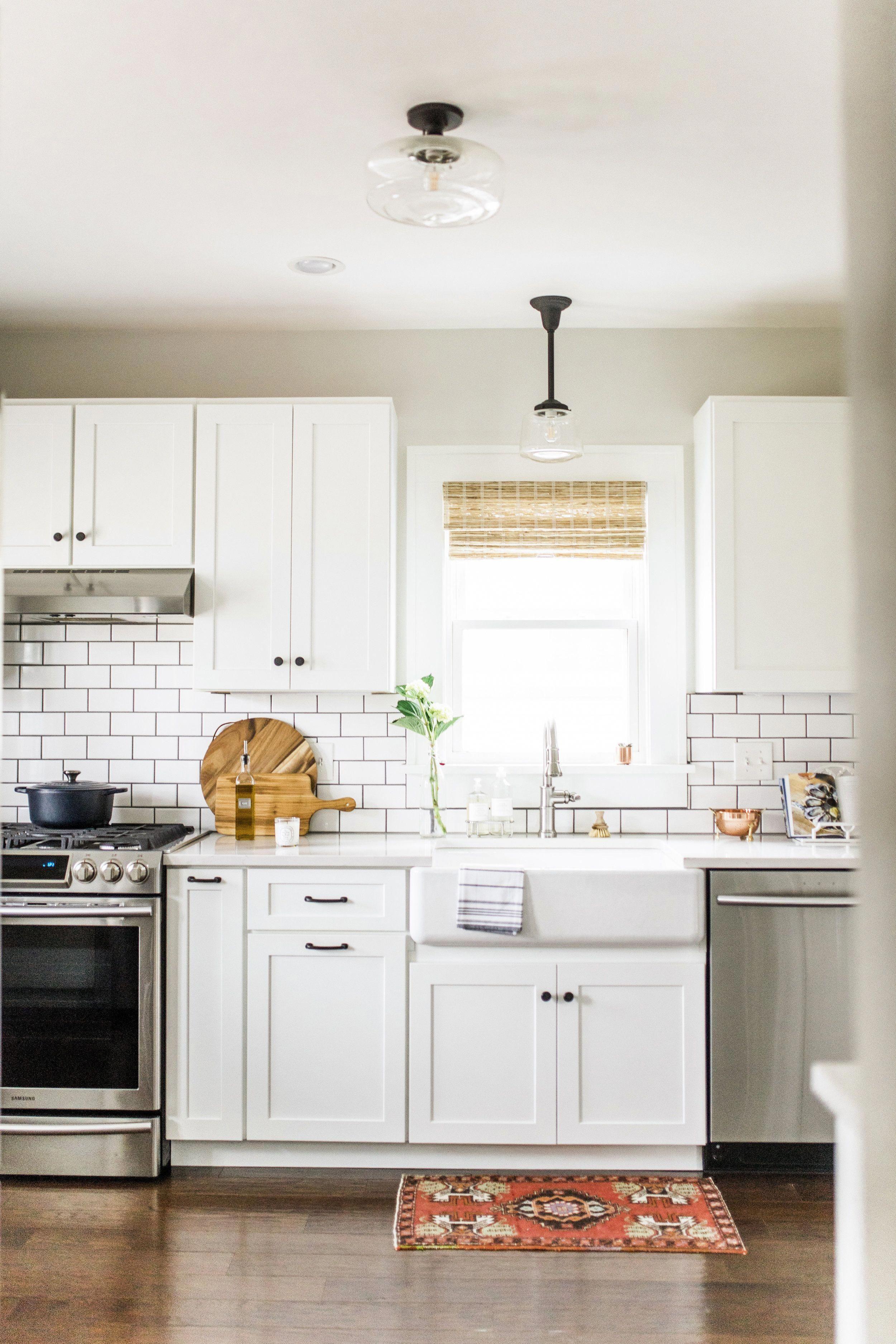 kitchensetmurah diy kitchen ideas on a budget