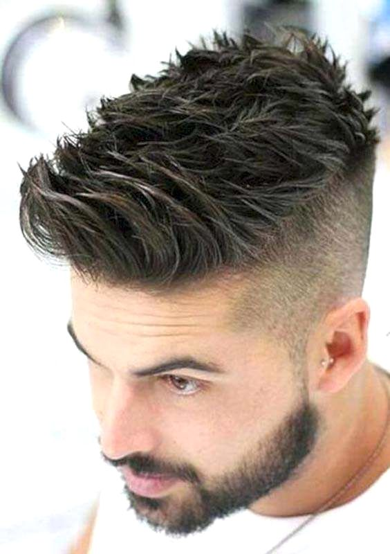 Hairstyle Recommendations For Awesome Looking Hair An Individuals