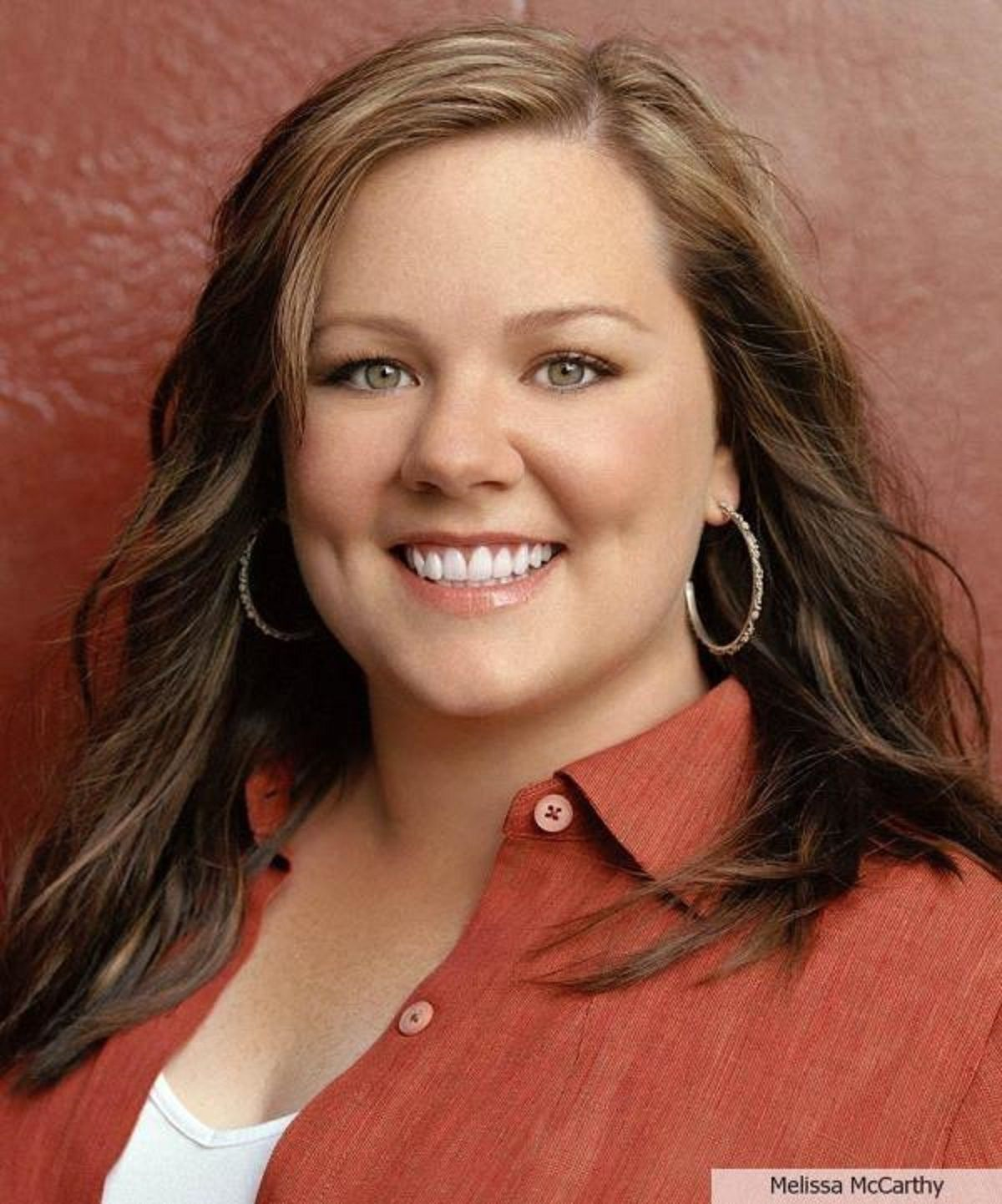 Melissa Mccarthy Hairstyles Captivating Image Result For Melissa Mccarthy  Hairstyles  Pinterest  Melissa