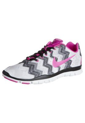 FREE TRAINER FIT 3