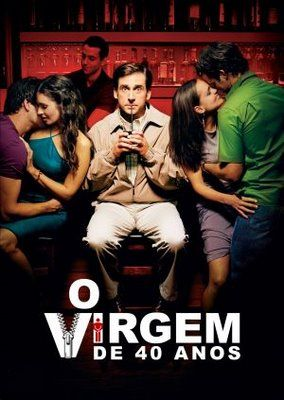 Comedia Romantica Filmes Online Gratis Assistir Filmes Online