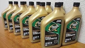 Pakistan Engine Oil Suppliers Rhino Engine Oil Company In Pakistan