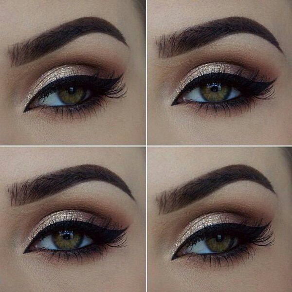 Pin by verooo . on Beauty pt.2 ✨ | Pinterest | Make up, Prom and ...