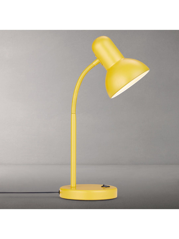 House by John Lewis Brandon Task Lamp
