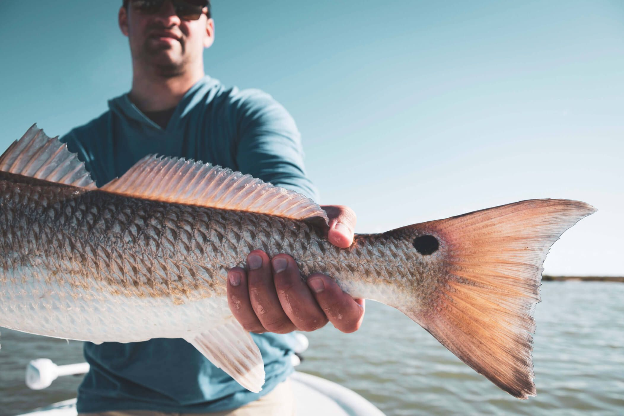 Galveston Tx Luxury Fishing Charters Guided Group Fishing Trips Captain Experiences Fishing Charters Fish Fishing Trip