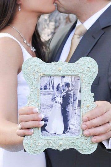 Las Esperadas Bodas De Cristal Los 15 Anos De Casados