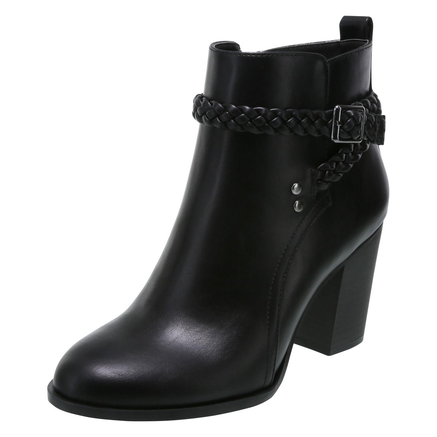 035dd8468240 American Eagle Ula Women s Block Heel Boot
