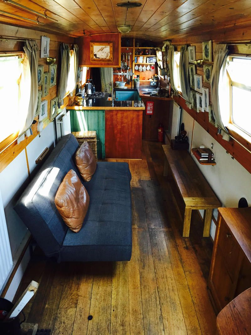 Mike Christian 57 Traditional for sale UK, Mike Christian ...