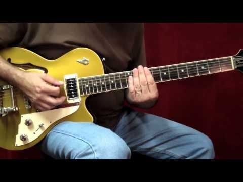 Gimme Shelter (Part 1) - The Rolling Stones - Guitar - YouTube ...