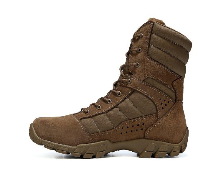 Men S Cobra 8 Boots Fashion Boots Work Boots
