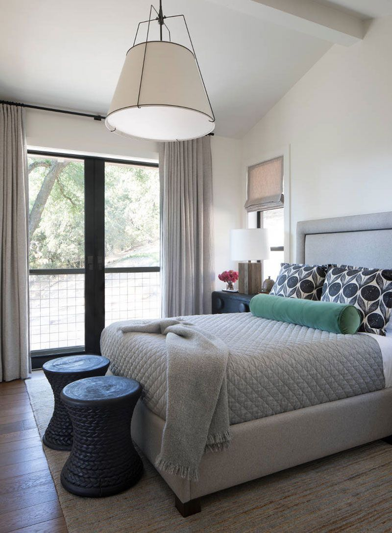 Most Popular mid century modern bedroom light fixtures for 9