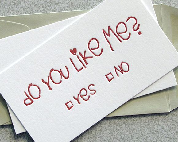 Cute And Romantic Proposal Messages For Your Crush Nd Romantic
