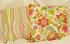 Our cushion range  www.pinktulipdesigns.com.au
