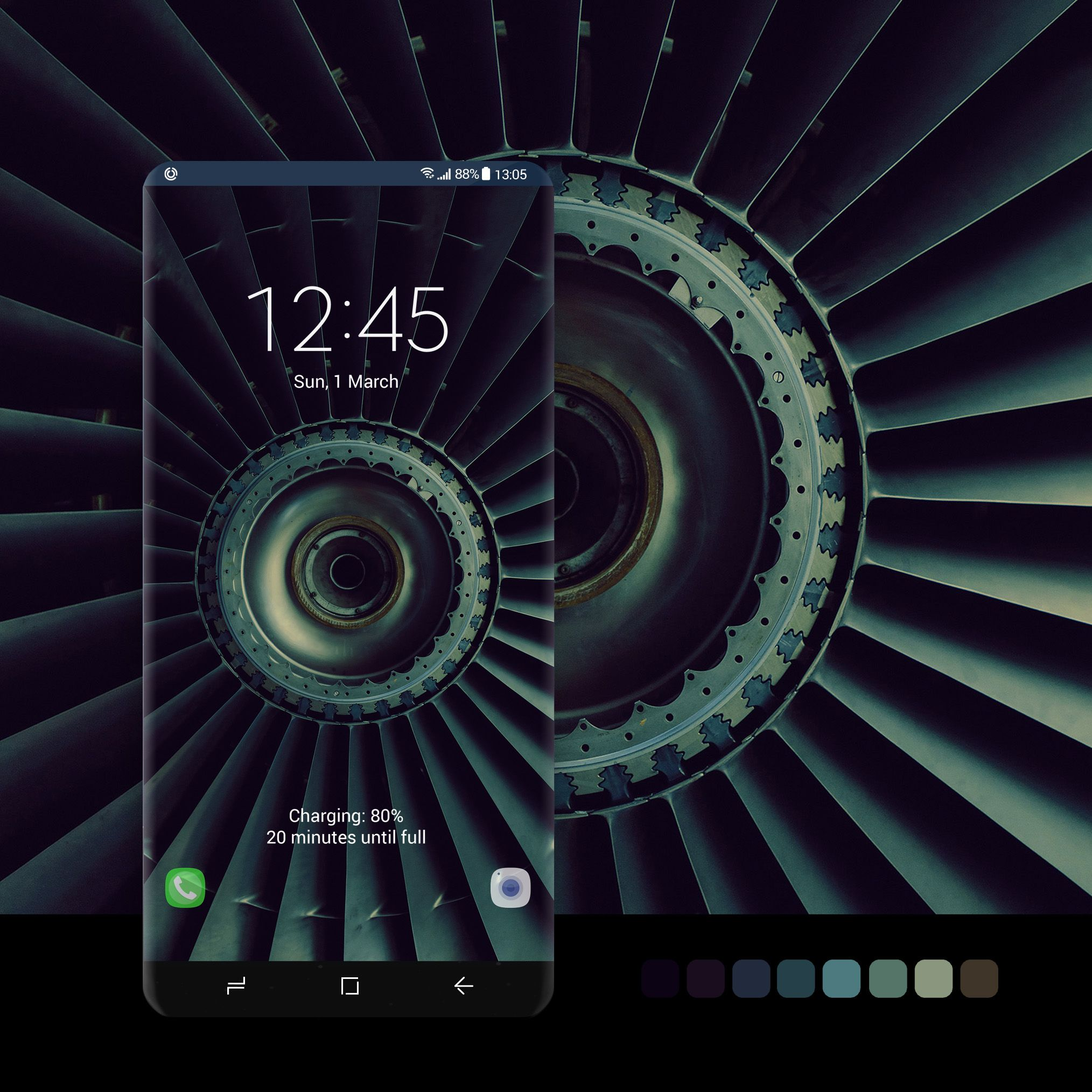 Unduh 7000+ Wallpaper Android Engine  Paling Baru